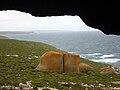 Remarkable Rocks 6 SA.jpg