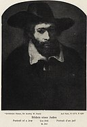 Rembrandt - Portrait of a Seated Jew in a Broad Black Hat.jpg