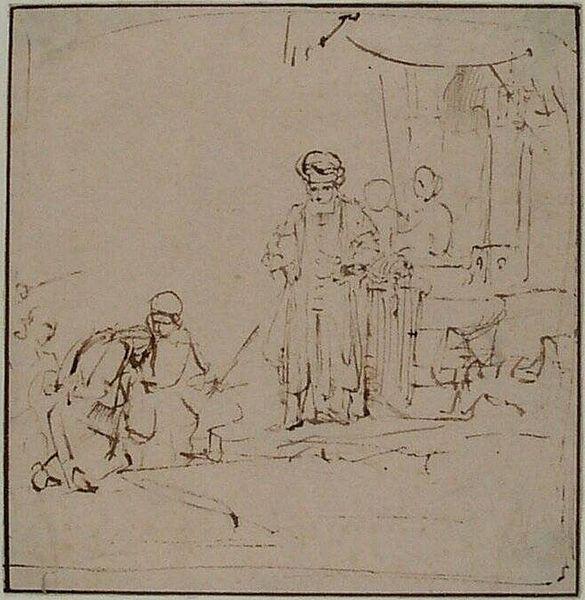 File:Rembrandt 235.jpg