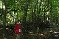 Remote post box - geograph.org.uk - 1005676.jpg