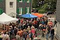 Remscheid Lüttringhausen - Bauernmarkt 59 ies.jpg