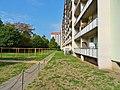 Remscheider Straße Pirna (44490365852).jpg