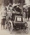 René de Knyff, vainqueur du Paris-Bordeaux 1898.jpg