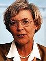 Renate Hellwig (1998).jpg