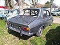 Renault 12 (41283218342).jpg