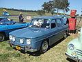 Renault 8 (15131471726).jpg