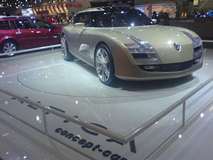 Renault Altica Concept Car - Flickr - Alan D.jpg