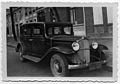 Renault Vivaquatre, 1933.jpg