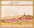 Renningen, Andreas Kieser.png
