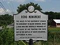 Reno Monument, U.S. 40A (2836619357).jpg