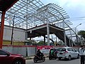 Renovasi Stasiun Bekasi 201014 1.jpg