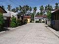 Renzo Village - panoramio (3).jpg