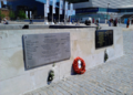 Repatriation Memorial, Pier Head, Liverpool.png
