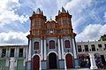 Replica Municipio de Guatapé, Antioquia,.jpg
