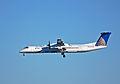 Republic Airways for United Express - N356NG (8411650207).jpg