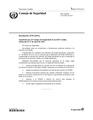 Resolución 1978 del Consejo de Seguridad de las Naciones Unidas (2011).pdf