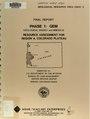 Resource assessment for Region 4, Colorado Plateau - Gunnison Gorge area GRA 5 (IA resourceassessmen00msme).pdf