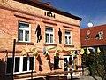 Restaurant Šatač, IMG 3538.jpg