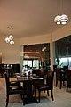 Restaurante Azul - panoramio (12).jpg