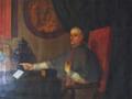 Retrato de D. Miguel de Castro (c. 1750) - Vieira Lusitano.png