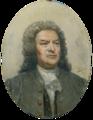 Retrato de J. S. Bach (1903) - José Malhoa.png