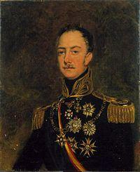 Retrato do Duque da Terceira.jpg