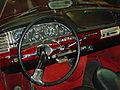 Retro Classics Stuttgart 2010 - Citroen DS Cabrio.jpg