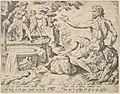 Reuben -Genesis 49-3-4-, from the series The Twelve Patriarchs MET DP822095.jpg