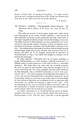 Review of The Devonian Lamprey, Palaeospondylus Gunni, Traquair..pdf