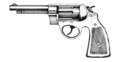 Revolver (PSF).png