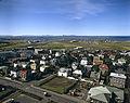 Reykjavík 13.jpg