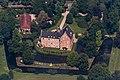 Rhede, Schloss Rhede -- 2014 -- 2205.jpg