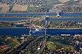 Rhein 800.jpg
