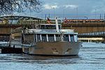 Rhein Prinzessin (ship, 1998) 027.JPG