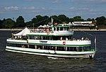 Rheinland (ship, 1980) 024.JPG