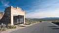 Rhyolite - The Porter Brothers Store (3812546064).jpg