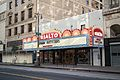 Rialto Theater (Los Angeles) 01.jpg