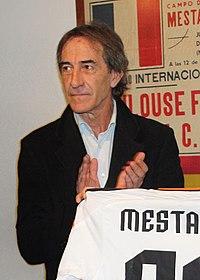 Ricardo Arias (2014).jpg