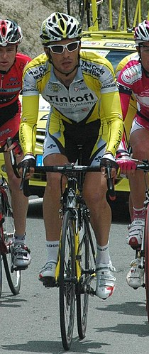 Ricardo Serrano (Tinkoff).jpg