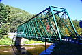 Rice Farm Road bridge in Dummerston, Vt..JPG