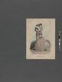 Richard Park Beard collection of ballet prints (NYPL b19759733-5661054).tiff