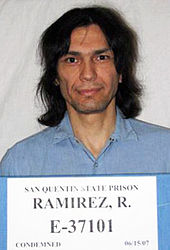 Richard Ramirez Trial And Conviction | RM.