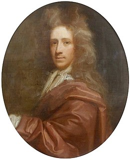 Richard Waller (d. 1715) English naturalist, translator and illustrator