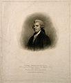 Richard Warren. Stipple engraving by G. Bartolozzi, 1810, af Wellcome V0006153.jpg
