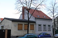 Richardstraße 90 91-03.JPG