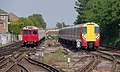 Richmond station MMB 20 D Stock 458027.jpg