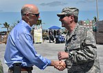 Rick Scott and Joseph Lengyel 170915-Z-CD688-210 (36991951150).jpg