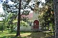 Riddells Creek Anglican Church 003.JPG