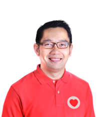 Image Result For Ridwan Kamil Wikipedia