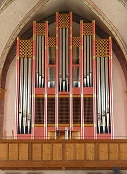 Rieger-Orgel Laufen a.d. Salzach.jpg